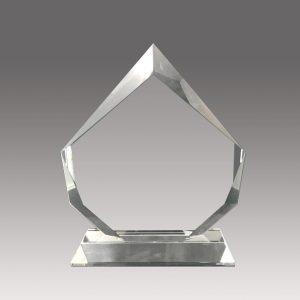 Galvano de Cristal Gema FP16 - empresas ctm