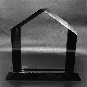 galvano cristal casa