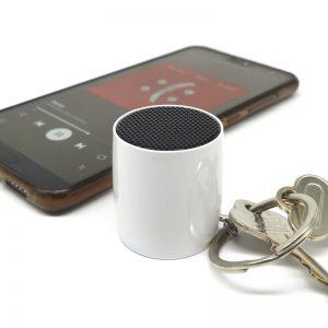 parlante Mini Speaker