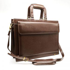 maletin ejecutivo 132 - Empresas CTM